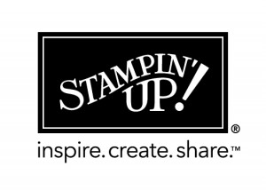 Stampin'Up!