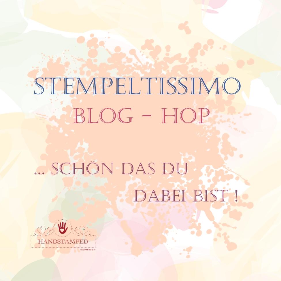 Flyer Bloghop-ALLGEMEIN-2016-neu