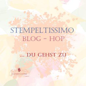 Flyer Bloghop-GEHEN-2016-neu