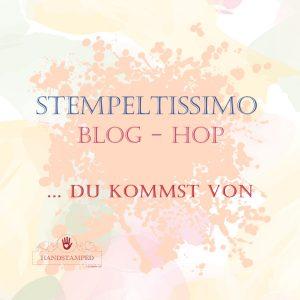 Flyer Bloghop-KOMMEN-2016-neu